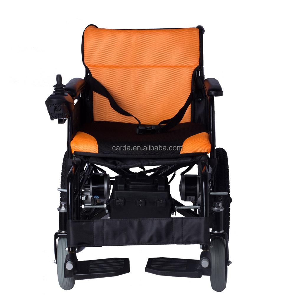 haut de gamme fauteuil roulant lectrique avec moteur pour les personnes g es et les personnes. Black Bedroom Furniture Sets. Home Design Ideas