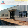 steel structure prefab workshop sports hall structure prefab building for sale