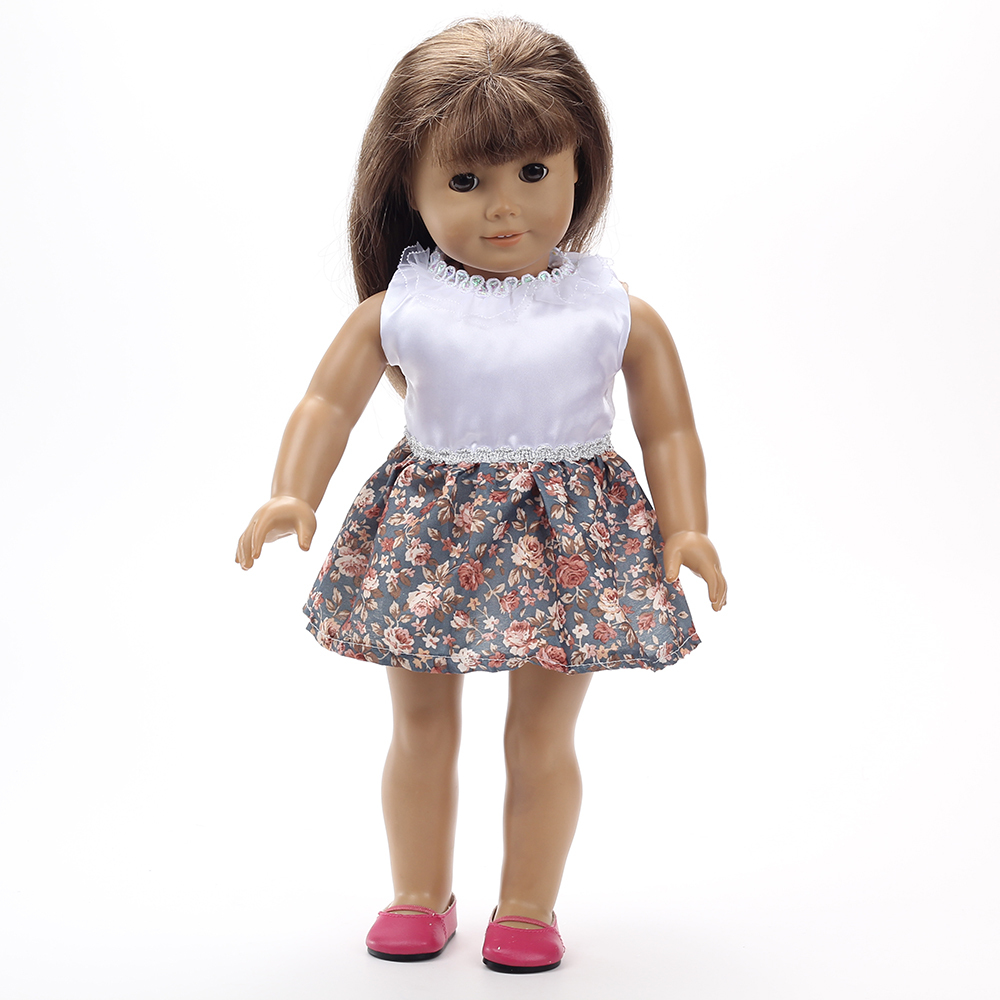 American Girl features a wonderful collection of dolls and fashion accessories. Shop today and receive free shipping on popular Wellie Wishers dolls and apparel items. Choose delightful dolls .