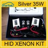 HID Replacement auto lamp H4 xenon super white best quality