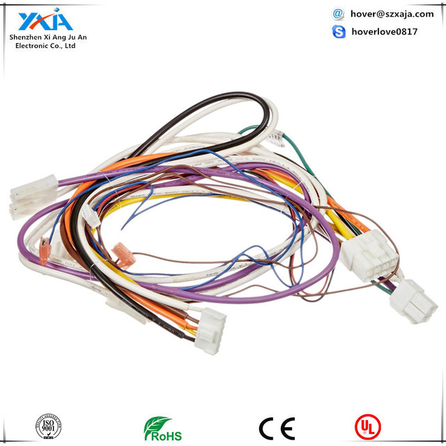 buy cheap china wire harness with tyco connector products find rh m alibaba com Engine Wiring Harness Wiring Harness Diagram