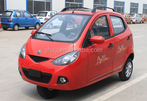 2016 most popular china 3 wheel car with cheapest price for sale motor scooter tricycle buy. Black Bedroom Furniture Sets. Home Design Ideas