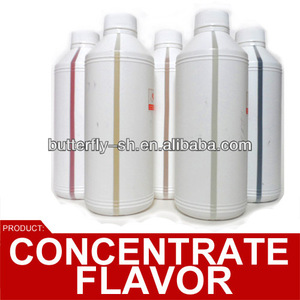 food flavor concentrate