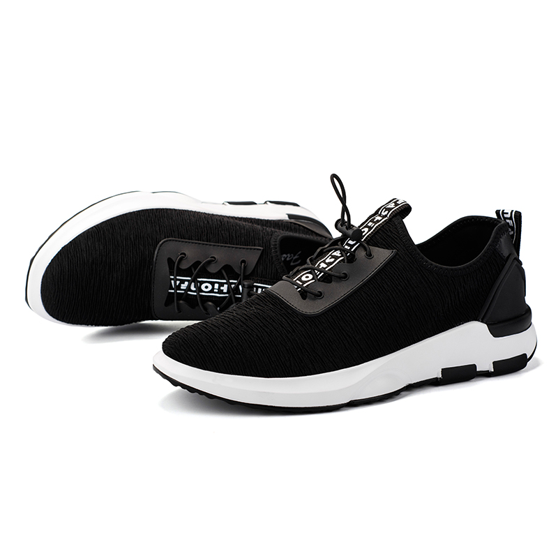 top best running top best black shoes ZqEwfx5f