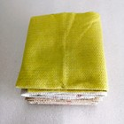 floor clean cotton cloth/floor cleaning wiper/cloth