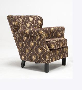Hangzhou Indoor Best Classic Fabric Sofa Wood Sofa Export - Buy Best Fabric  Sofa,Classic Fabric Sofa,Fabric Sofa Export Product on Alibaba.com