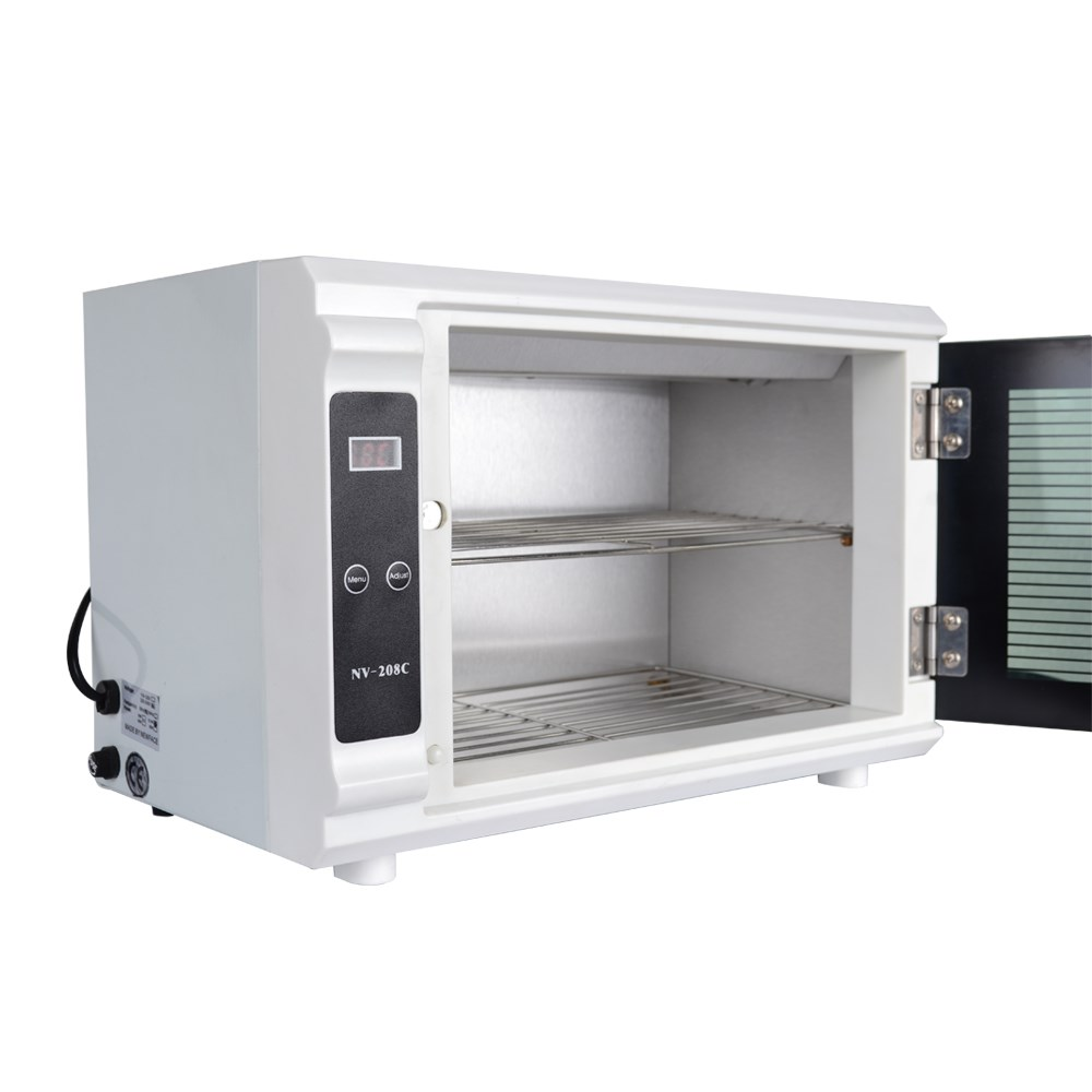 Nv 208c Sterile Uv Light 208 Sterilizer Machine Buy 208