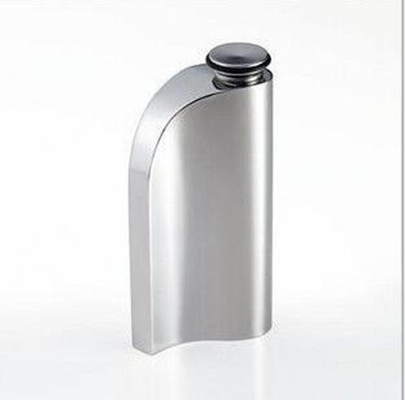 Portable 2 Oz Hip Flask Stainless Steel Flagon Wine Pot Alcohol Pocket  Bottle - Buy Flagon,Alcohol Pocket Bottle,Wine Pot Product on Alibaba com