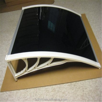 Balcony Awnings/car Used Awnings For Sale - Buy Used ...
