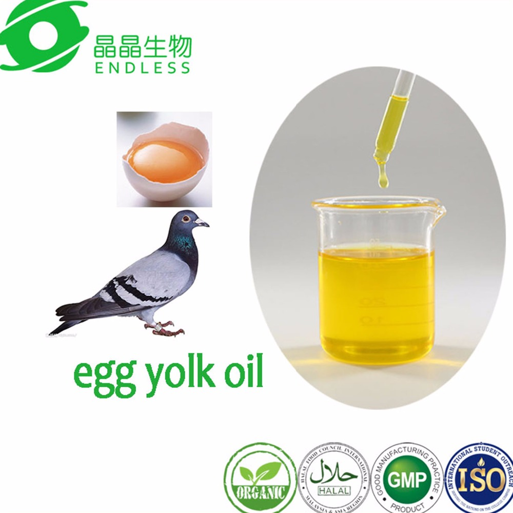 alibaba china medical poultry medicines pure egg yolk oil for racing pigeon feed