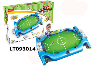 Mini Table Football Games Toys, Indoor Sport Games Toys, Tabletop Soccer  Toys
