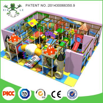 Children S Favorite Kids Play Zone Children Play Game Toy Kingdom Day Care Center Indoor Playground Equipment Canada Buy Children S Favorite Kids