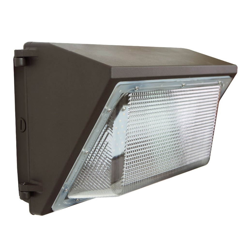 Led light outdoor wall recessed led light outdoor wall recessed led light outdoor wall recessed led light outdoor wall recessed suppliers and manufacturers at alibaba workwithnaturefo