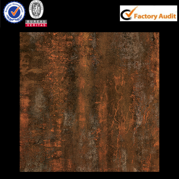 construction & real estate interior rustic floor tile