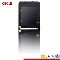 phone case printer,China dropshipping 3d printer,Chinese portable 3d printer