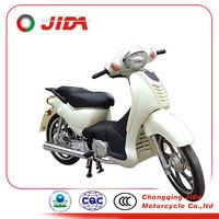 cheap 110cc super pocket bike JD110C-25