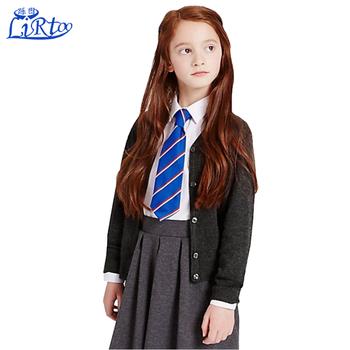 775eecf2c61 2017 Fashion Girls Cardigan School Uniform Wear In Japanese - Buy Cardigan  2017,Japanese School Girl Uniform,Girls Cardigan Product on Alibaba.com