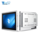 7 inch mini touch sensitive PC screen computer monitor for wind 8 Panel PC