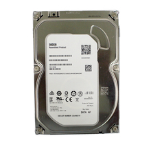 2019 Recertified <span class=keywords><strong>Hard</strong></span> Disk 500 GB <span class=keywords><strong>HDD</strong></span> SATA3.0 7200 rpm 32 MB di <span class=keywords><strong>Hard</strong></span> <span class=keywords><strong>Drive</strong></span> Interno per Desktop