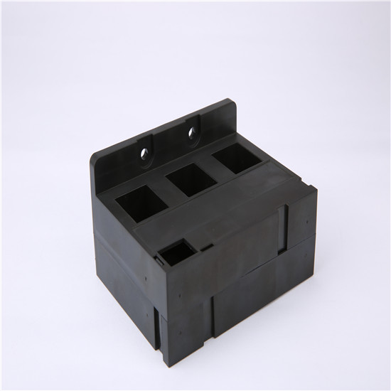 Shenzhen manufacturer for small plastic products making machine 5