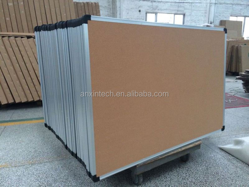 Factory wholesale price best whiteboard cheap price sheet metal magnetic whiteboard