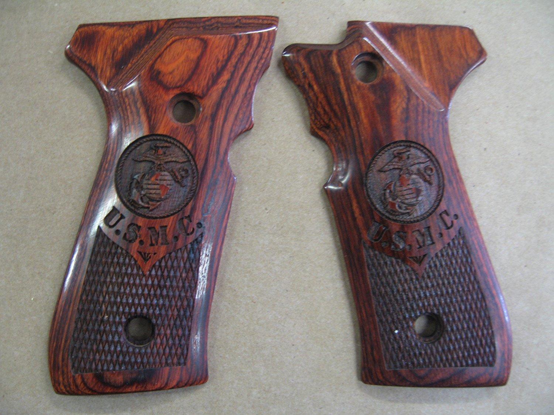 Cheap Beretta 92fs M9a1, find Beretta 92fs M9a1 deals on