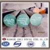 die steel h21 steel round bar
