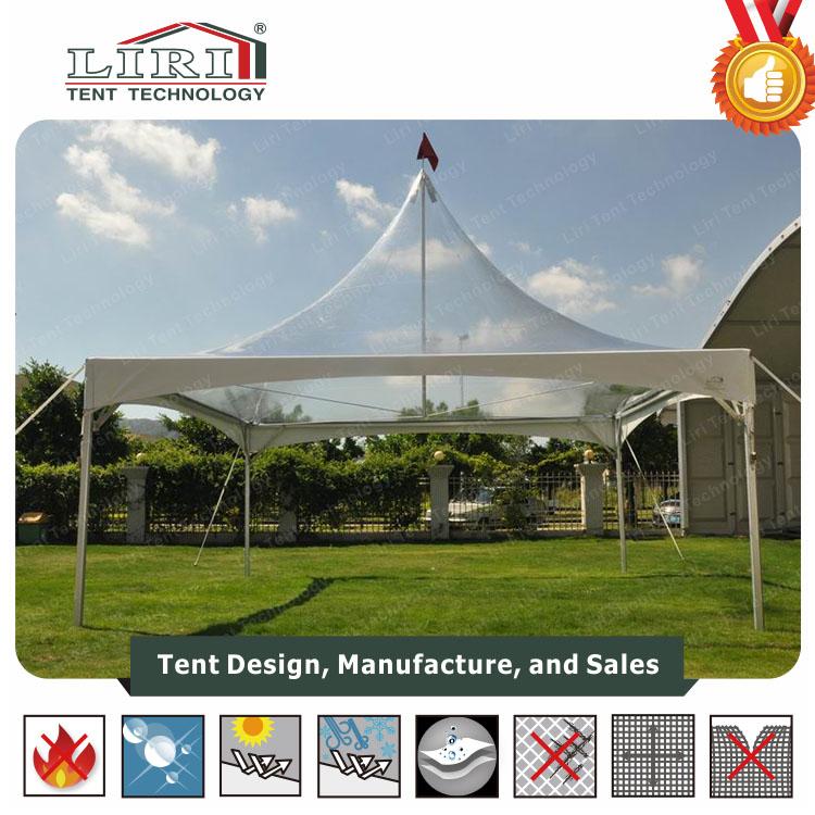 Outdoor Aluminum Portable Gazebo Tents For Sale Philippines - Buy Portable Gazebo TentOutdoor Commercial Gazebo TentGazebo Tent For Sale Philippines ...  sc 1 st  Alibaba & Outdoor Aluminum Portable Gazebo Tents For Sale Philippines - Buy ...