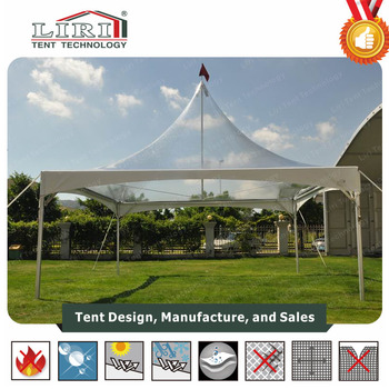 Outdoor Aluminum Portable Gazebo Tents for Sale Philippines : gazebo tents - afamca.org