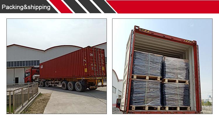 25 kg 50 kg kraft papier ventil tasche für chemikalien verpackung industrielle papier ventil tasche