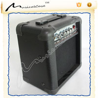 high quality professional guitar power enlarge voice guitar amplifier for big band