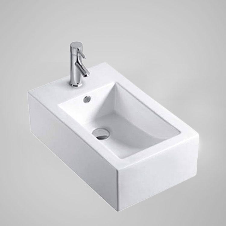 salle de bain évier drain branchement Communiqué de presse du site de rencontres