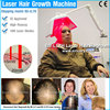 laser hair growth therapy Potational PhotoTherapy (RPT) machine