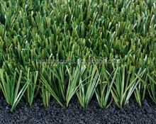 Taishan Artificial Turf for Soccer Arena