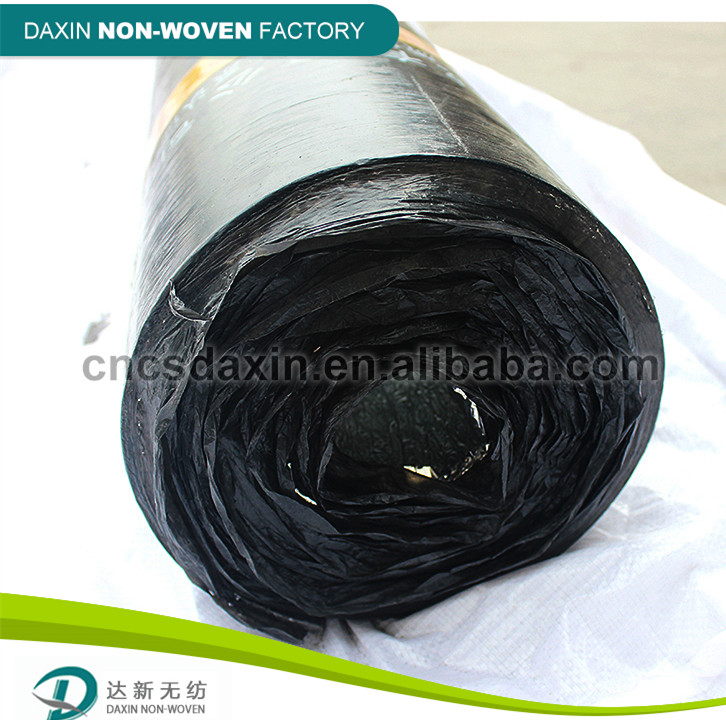 polyester SBS waterproofing <strong>membrane</strong> for home