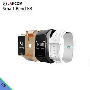 Jakcom B3 Smart Watch 2017 New Premium Of Mobile Phone Holders Hot Sale With Tct Camera Salvage Cars For Sale Accessories Phone