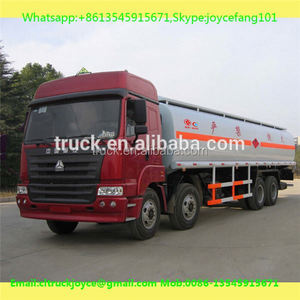 Dfac used oil tankers truck for sale truck fuel tank heavy oil tanker truck price