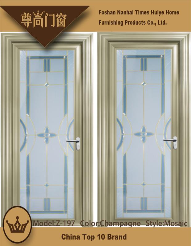 glass bathroom doors glass bathroom door without frame bathr