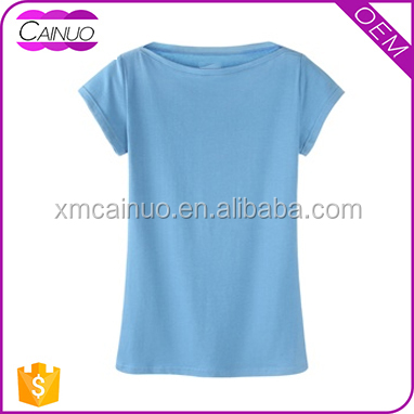 designer fashionable shirts for girls,custom the only t shirt