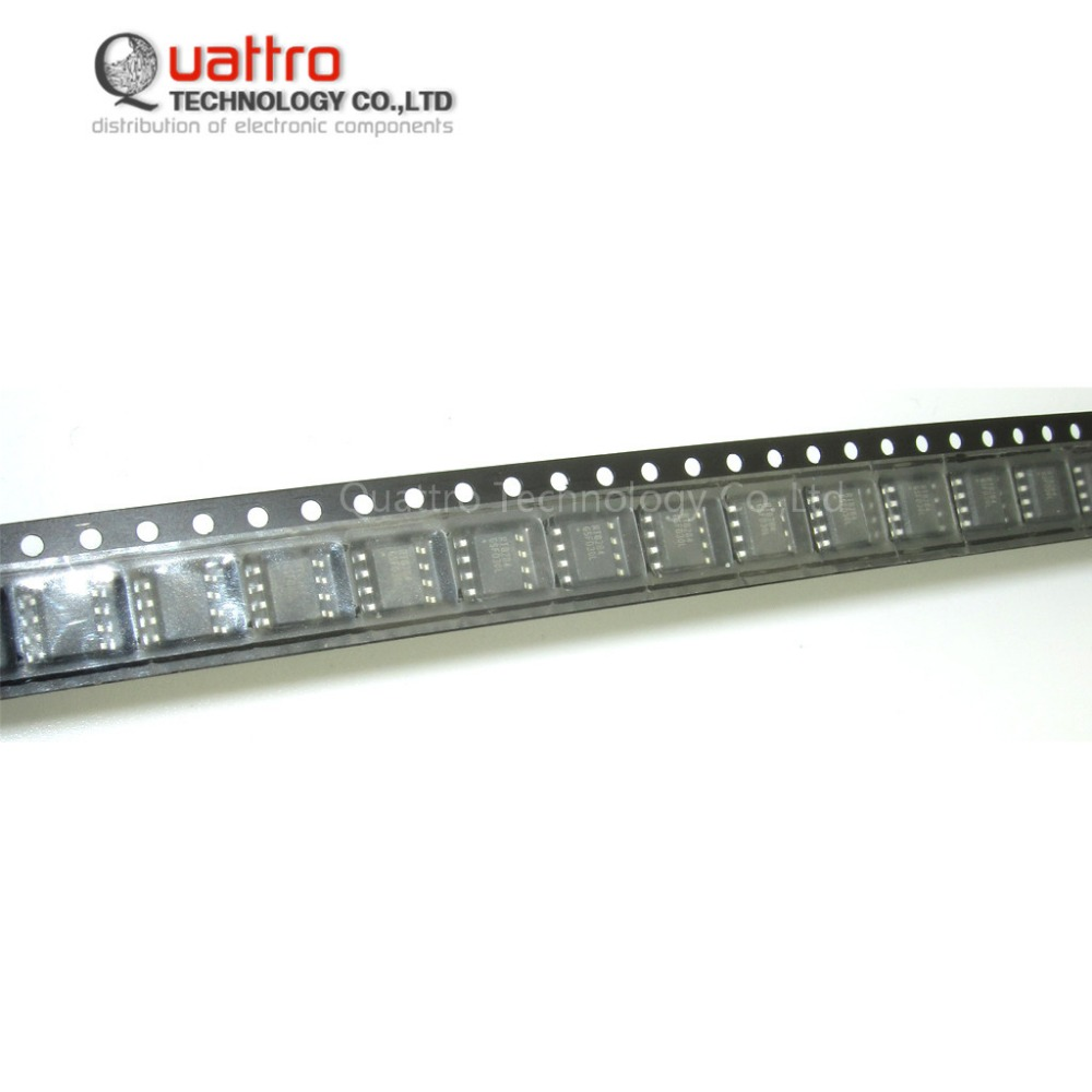 Electronic Component Integrated Circuit Ic Chips Rt8284 Buy Icintegrated Chip Rt8284rt8284ic Product On