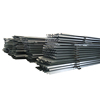 hot dipped angle steel straightener angle steel tower black metal angle steel