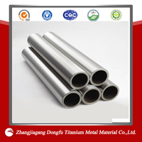 Stainless Steel Capillary Steel Tubing/304 SS Seamless Capillary Pipe