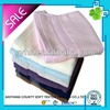 superlative promotional 100% cotton/bamboo bath/sports/terry towel