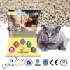 Scoop Clumping Litter scented Cleaning Toilet Pet Cat Care