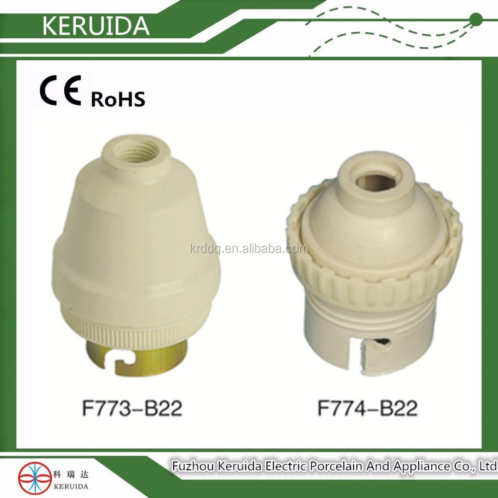 Bulb Holder Types, Bulb Holder Types Suppliers and Manufacturers ... for Electric Bulb Holder  143gtk