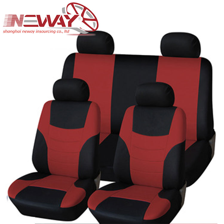 Car Seat Covers Indian Front Rear Saddle Blanket Car Seat Covers W