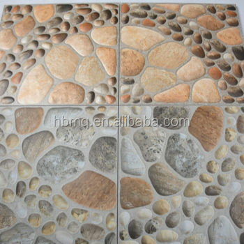 Floor And Wall Tiles 300mm By 300mm Geometric Floor Tiles With Cheap