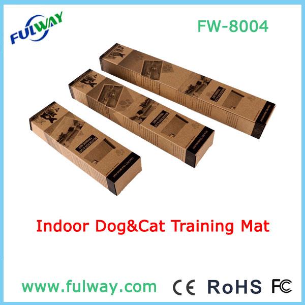 Indoor Dog&cat Training Mat Electronic Static Shock Pad