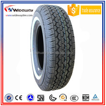good quality wideway passenger tyre for All Vehicles