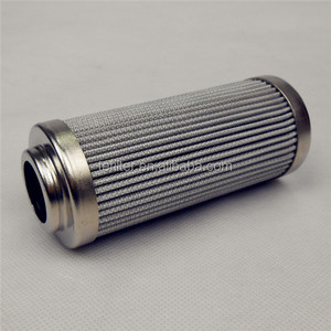 ALL BRANDS Oil filter element 0140D020BN3HC